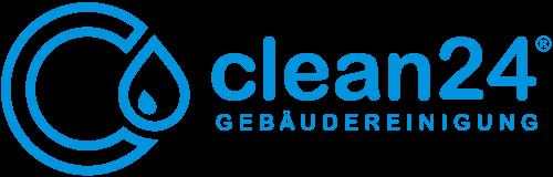 clean24